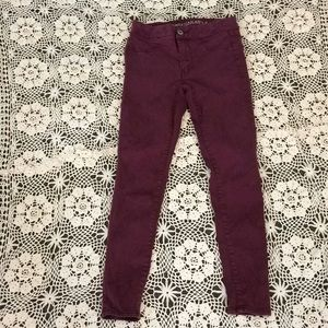 American Eagle Jeans Size 2 !